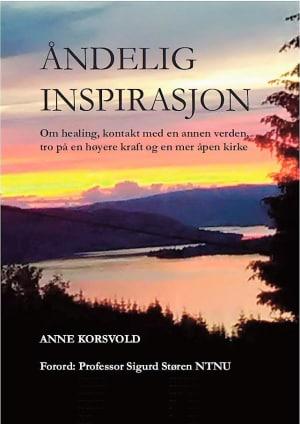 Åndeling inspirasjon