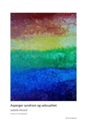 Asperger syndrom og seksualitet