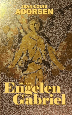 Engelen Gabriel