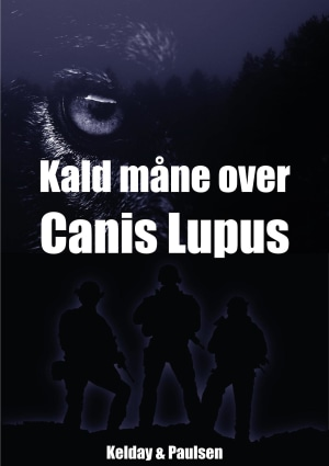 Kald måne over Canis Lupus