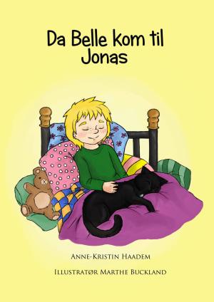 Da Belle kom til Jonas