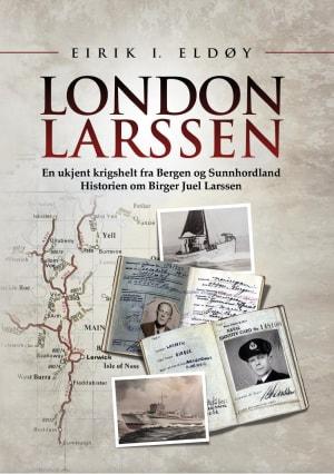 London-Larssen