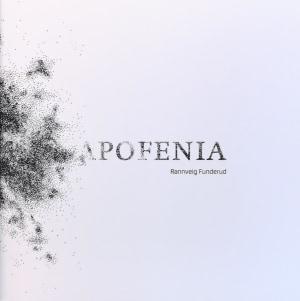 Apofenia