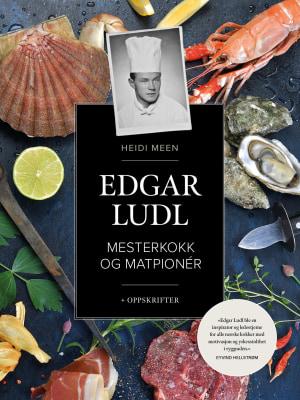 Edgar Ludl