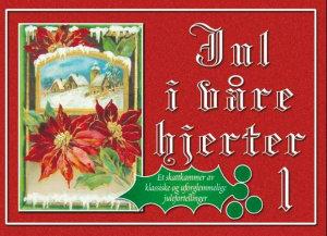 Jul i våre hjerter
