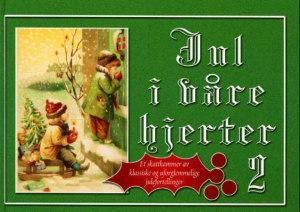 Jul i våre hjerter 2