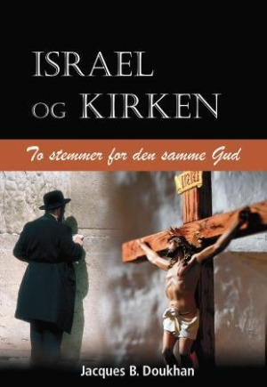 Israel og kirken