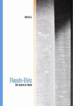 Fløyels-Elvis