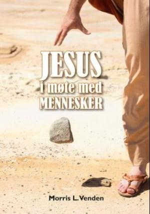 Jesus i møte med mennesker