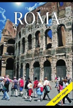 Roma rundt