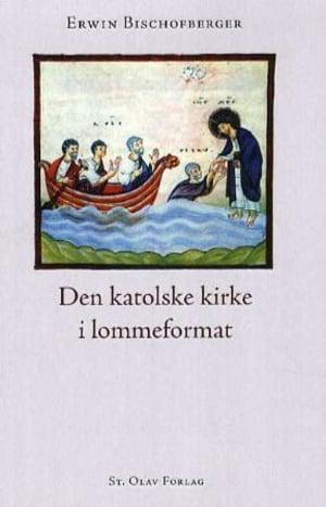 Den katolske kirke i lommeformat