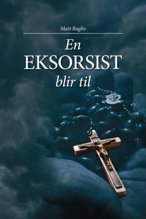 En eksorsist blir til