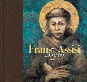 Frans av Assisis skrifter