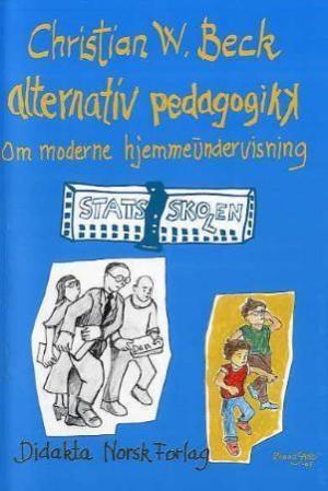 Alternativ pedagogikk