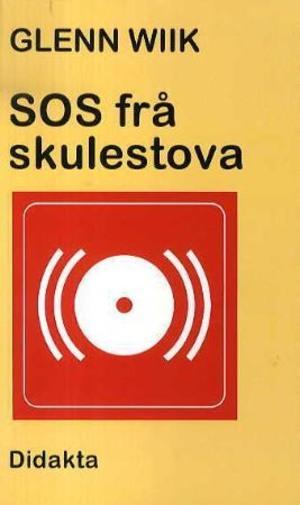 SOS frå skulestova