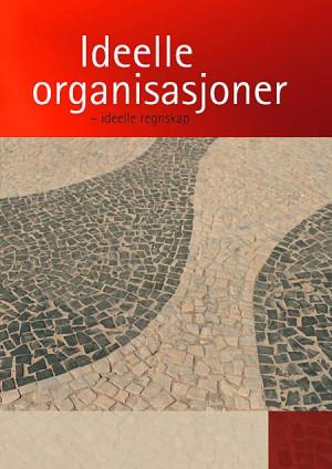 Ideelle organisasjoner - ideelle regnskap