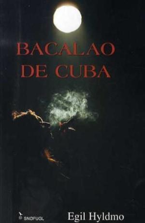 Bacalao de Cuba