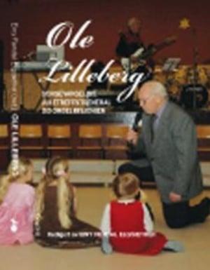 Ole Lilleberg