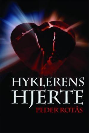 Hyklerens hjerte