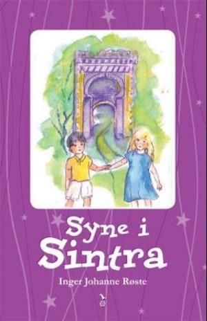 Syne i Sintra