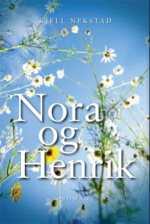 Nora og Henrik