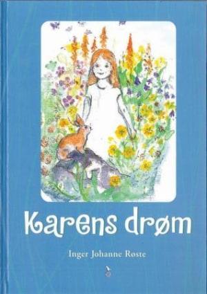 Karens drøm
