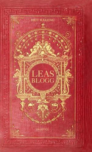 Leas blogg