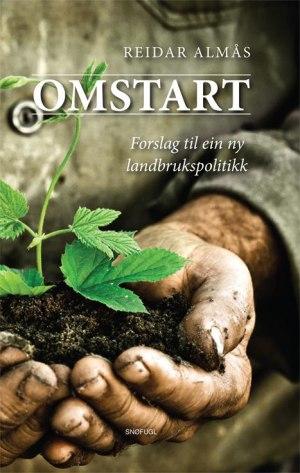 Omstart