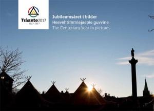 Tråante 2017