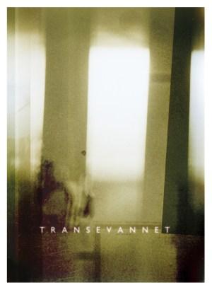 Transevannet
