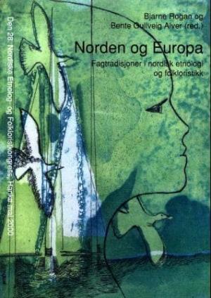 Norden og Europa