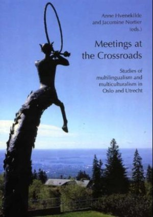 Meetings at the crossroads