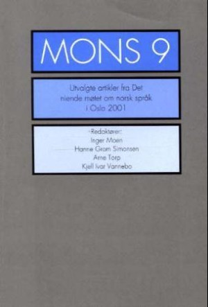 Mons 9