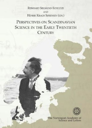 Perspectives on Scandinavian science in the early twentieth century