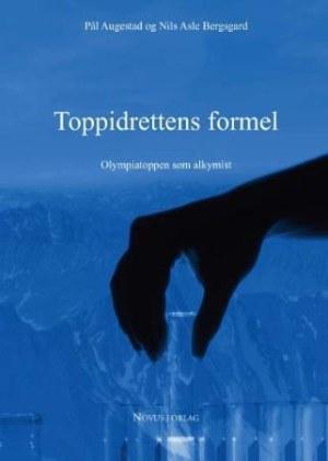 Toppidrettens formel