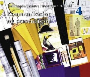 Kommunikasjon og presentasjon