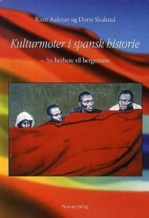Kulturmøter i spansk historie