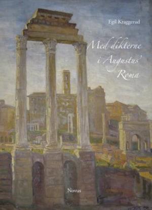 Med dikterne i Augustus' Roma