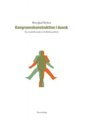 Kongruenskonstruktion i dansk