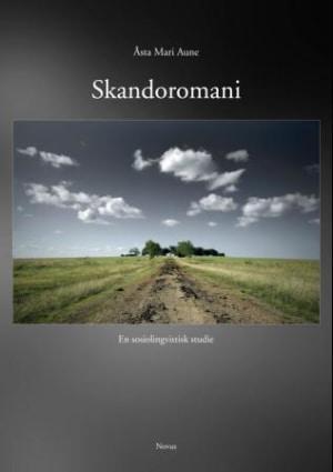 Skandoromani