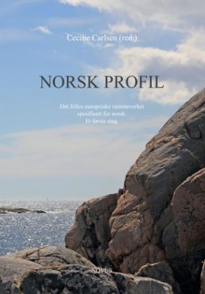 Norsk profil