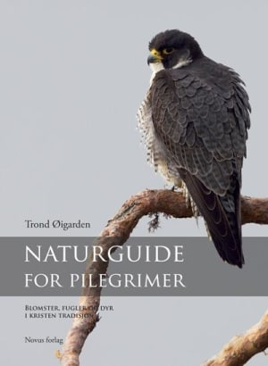 Naturguide for pilegrimer