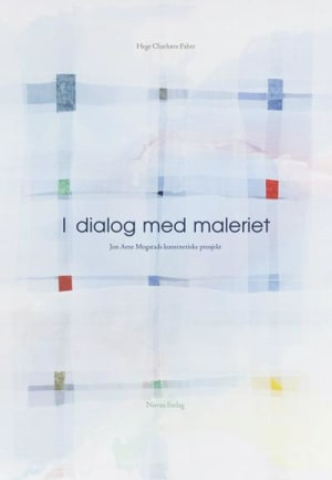 I dialog med maleriet