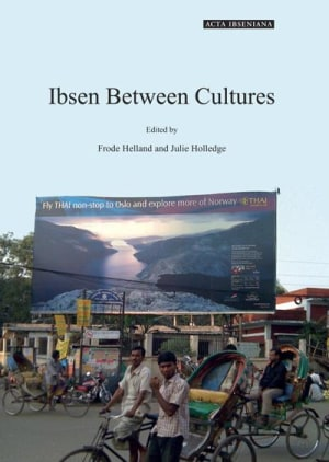 Ibsen between cultures