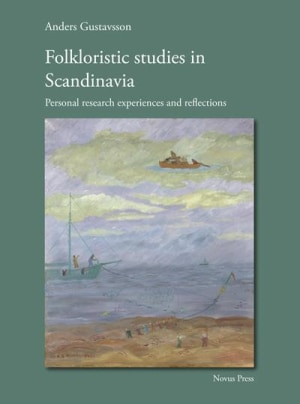 Folkloristic studies in Scandinavia