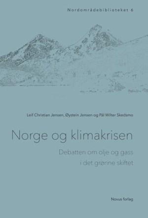Norge og klimakrisen