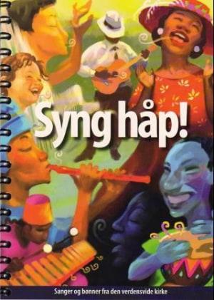 Syng håp!