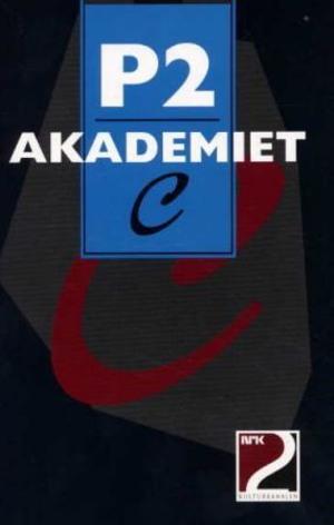P2-Akademiet C