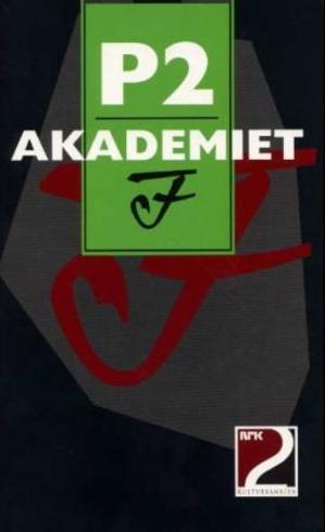 P2-akademiet F