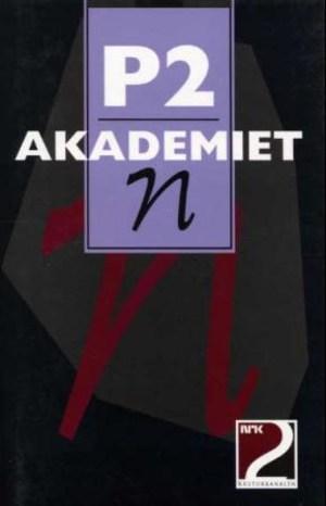 P2-akademiet N